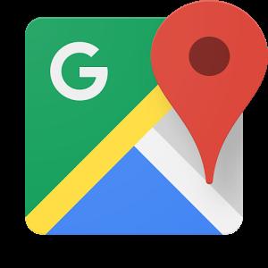 google_maps