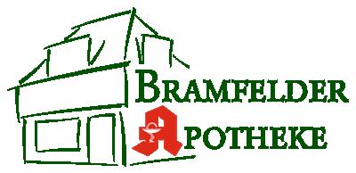 Bramfelder Apotheke, Hamburg